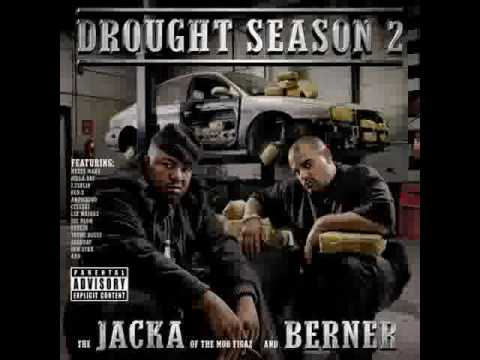 Jacka And Berner - All I Know video
