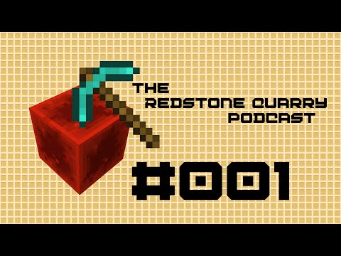 TRQ #001: What is technical minecraft?