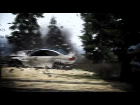 Bande Annonce Need for Speed Hot Pursuit