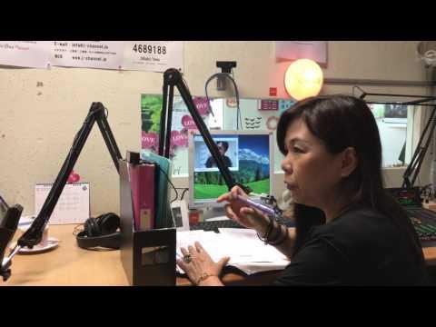 タイラジオ出演① 神道とは?