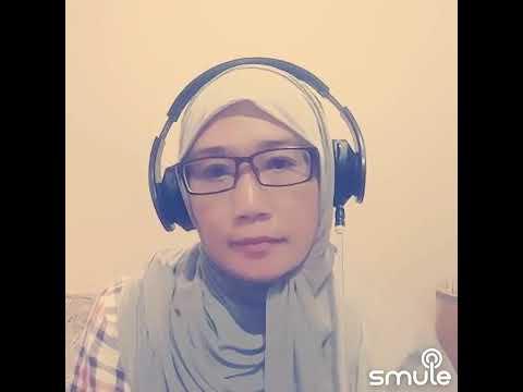 "Download Lagu  Smule cover ""selamat jalan kekasih"" OST Si Doel The Movie Mp3 Free"