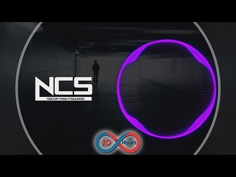 3rd Prototype - Shadows NCS 10 HOURS