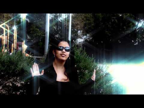 Zeek Ft. Monica (Official Music Video) Hood Times
