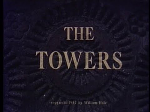 The Towers - 1957