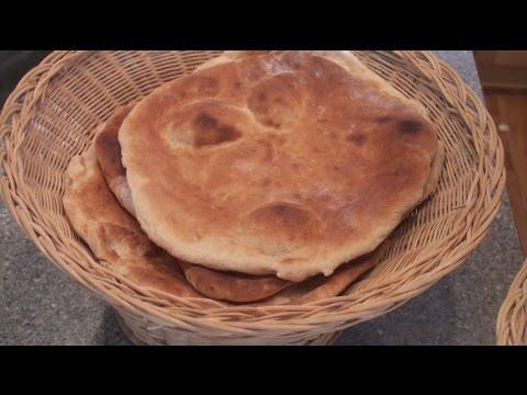 Somali Food With A Modern Twist | Bur Xabaal | Cooking With Hafza