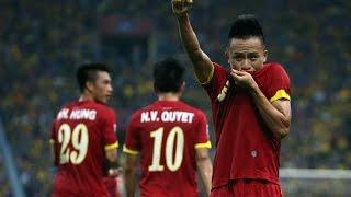 download lagu Malaysia Vs Vietnam: Aff Suzuki Cup - Semi Final gratis