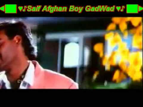 New Pashto Song 2011 Zaman Zaheer Sweet Song video