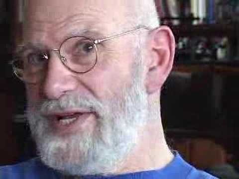 oliver sacks - Musicophilia - Music Therapy and Parkinson's