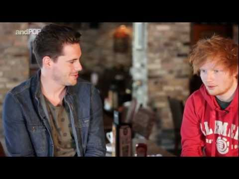 ed-sheeran-interview-bacon-thongs-crabs-and-strange-dreams-part-2-of-4.html