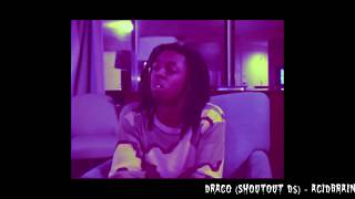 download lagu Acidbrain - Draco Shoutout D$ gratis