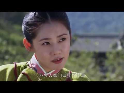 電視劇-中國大陸-古裝-愛情- 都市-長安三怪探未删減版09 超清版- 一個美麗的電影完整版本