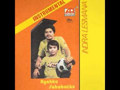 Anak Melamun - Jack & Indra Lesmana
