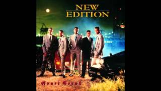 Watch New Edition Competition video