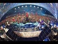 Lost Frequencies - Live at Tomorrowland 2017 Mainstage (Full Set HD)
