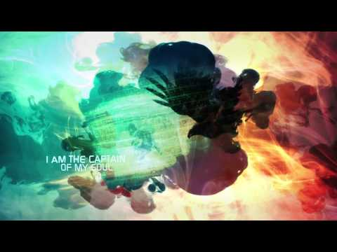 RANGE - I Am Not Junco