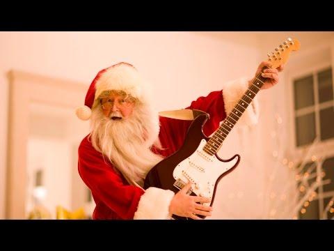 Песни дворовые - Пускай в Новый год нам повезет