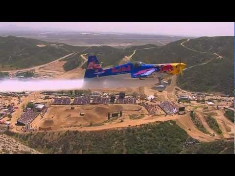 GPNoticias.com - &Acirc;&copy; 2012 Red Bull Media House - GmbH Song: Time For You&iuml;&raquo;&iquest; To Stand Up - Twin Atlantic M&Atilde;&iexcl;s en: http://www.GPNoticias.com Facebook: http://www.fa...