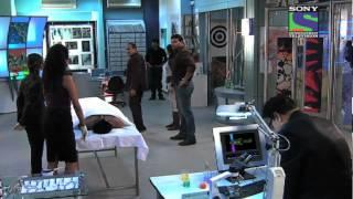 CID - Episode 725 - Khatre Mein CID