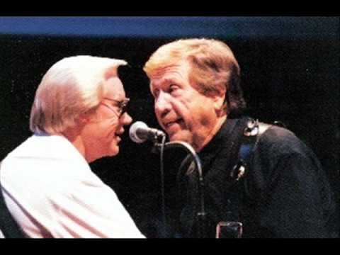 George Jones - Love
