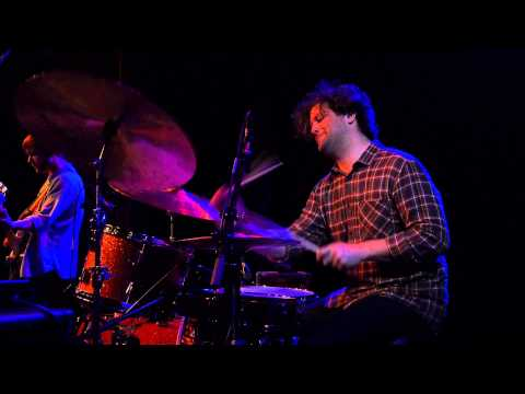 Cymbals Eat Guitars - XR (Live @ KEXP, 2015)