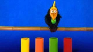 Bumba klaun 2