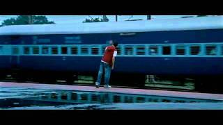 Udaan 2010 movie song