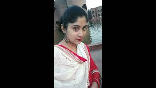 Bhalobashar Bangladesh Episode - 172  29-09-16 Putul (ভালবাশার বাংলাদেশ)