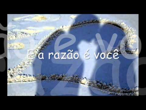 Hoobastank   The Reason(Legendado) HD
