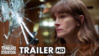Olhos da Justiça Trailer Oficial Legendado (2015) - Julia Roberts [HD]