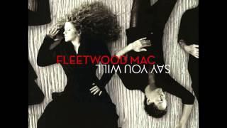 Watch Fleetwood Mac Bleed To Love Her video