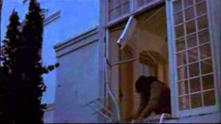 Watch Litfiba Ci Sei Solo Tu video