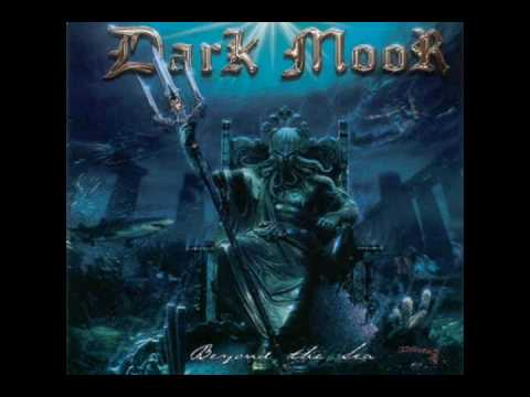 Dark Moor - Miracles