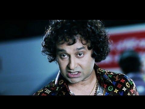 How Are You Darlings? - Scene - Badmaash Company