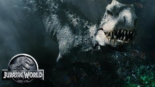 The Hidden Meaning Behind Jurassic World - The Problem With Film Sequels