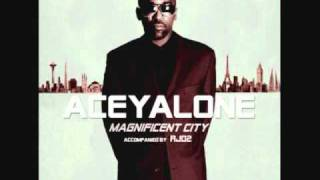 Watch Aceyalone Caged Bird video