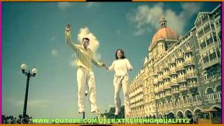 UNI ( MERE DIL VICH HUM TUM ) - ENG SUBS - HUM TUM - FULL SONG - *HQ* & *HD* ( BLUE RAY )