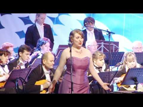 Десна-ТВ: День за днем от 17.12.2015 г.