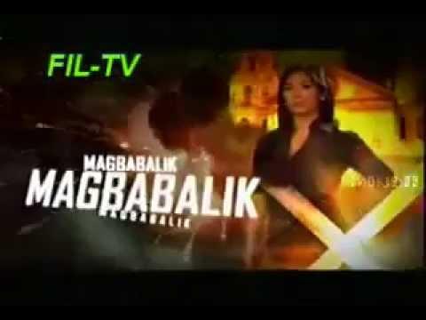 Xxx- Banco De Oro Cavite Scandal [bdo] - 20 February 2012.mp4 video