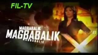 XXX- Banco De Oro Cavite Scandal [BDO] - 20 February 2012.mp4