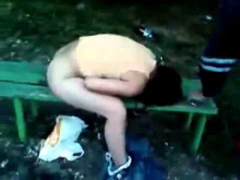 бесплатное порно изнасилование пьяных