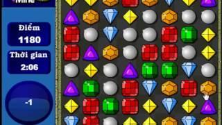 tải game kim cương miễn phí cho điện thoại di động,hỗ trợ java và android