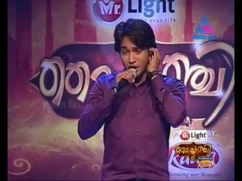 Mylanchi Season 3 Performer : Habeeb Rahman video