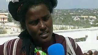 Somalia: por que esta en guerra ? (mini-documental)