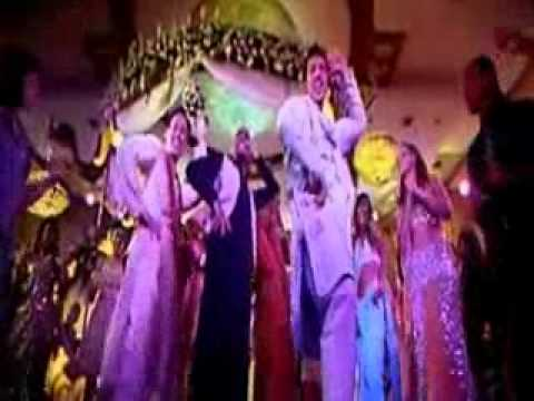 Maiyya Yashoda (FULL SONG)