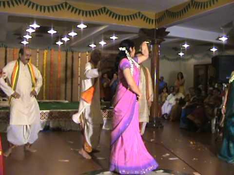 Download Desi Girl Shankar Mahadevan Vishal Shekhar Vishal