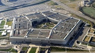 Top Ten Interesting Facts About the Pentagon