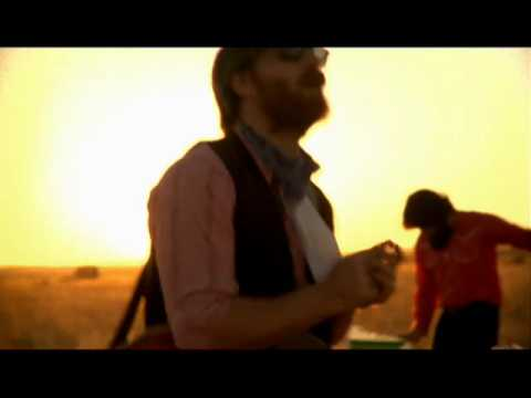 Thumbnail of video Dan Auerbach - Heartbroken, In Disrepair