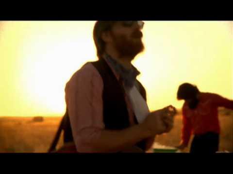 Dan Auerbach - Heartbroken In Disrepair