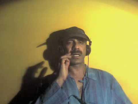 Re: Main Shayar Badnam - Rajesh Khanna & Rekha - Namak Haram