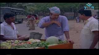 Dr.Love - Nadodikkattu Malayalam Full Movie Mohanlal
